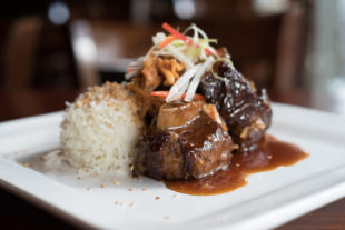 chefrecipes_uptown_koreanshortribs_lowres-5