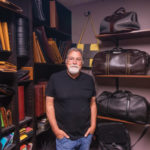 Long Leather Works A Quiet Success Story