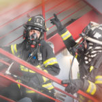 Bloomington Firefighters Have New Technology to Save Lives