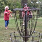 Senior Games of Indiana: September 13-October 10