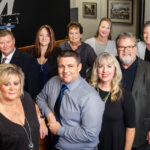 The May Agency—Insuring Monroe County for 70 Years