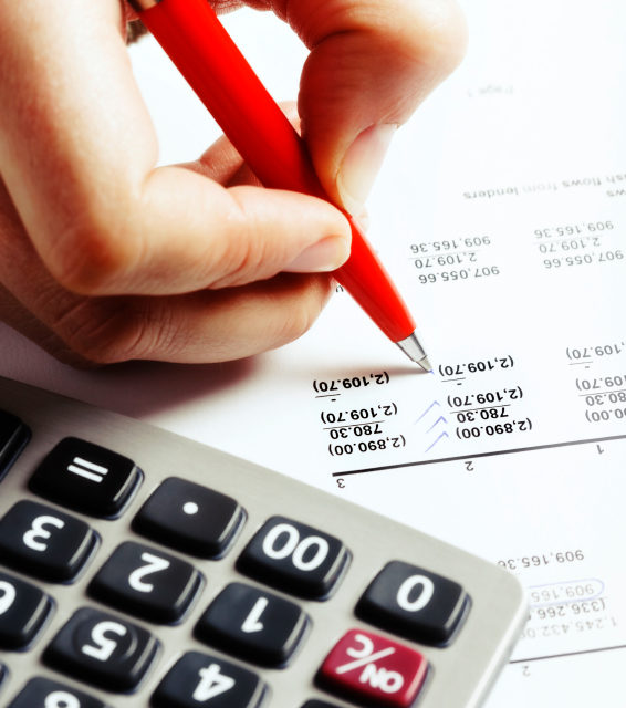 United Way Offering Free Tax Service and Advice