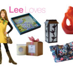 Lee Loves: April/May 2020