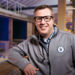 Mike Trotzke: A Tech Visionary Helping Transform Bloomington